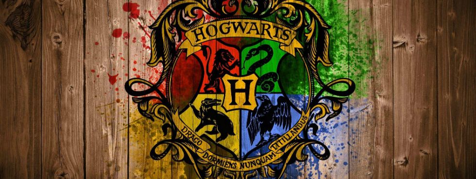 New Harry Potter Edition With Hogwarts' Colors harry potter New Harry Potter Edition With Hogwarts' Colors bbb
