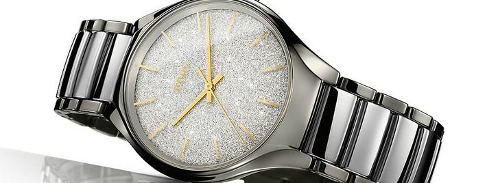 Discover the Brand New Rado Timepiece Limited Edition