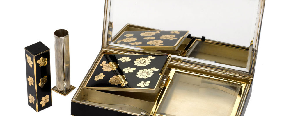 Van Cleef & Arpels High Jewelry and Japanese Crafts in Kyoto's Museum
