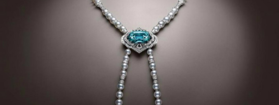 New Louis Vuitton Jewelry collection reminds the art of seduction Louis Vuitton Jewelry New Louis Vuitton Jewelry collection reminds the art of seduction New Louis Vuitton Jewelry collection reminds the art of seduction