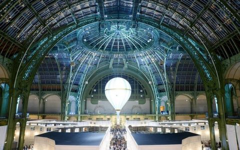 biennale Biennale des antiquaries: 6 exhibits to limited edition collectors Get to Know La Biennale Paris 2017 Extraordinary Exhibitors 2 800x520 480x300