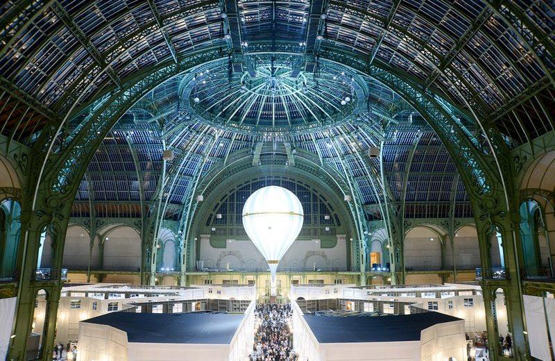 Biennale des antiquaries: 6 exhibits to limited edition collectors