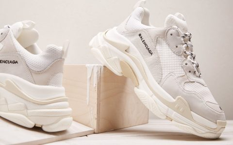 chunky sneakers Top 5 High End Chunky Sneakers of the Year 2017 483546 WO6F1 9000 launches hero landscape 2 480x300