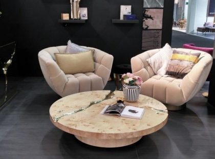 IMM Cologne Highlights – What You Have Missed