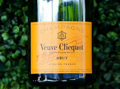 "Veuve Clicquot Launches the International ""Re-Creation Awards"" Veuve Clicquot Veuve Clicquot Launches the International ""Re-Creation Awards"" Veuve Clicquot Launches the International Re Creation Awards  420x311"