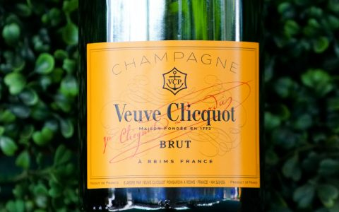"Veuve Clicquot Veuve Clicquot Launches the International ""Re-Creation Awards"" Veuve Clicquot Launches the International Re Creation Awards  480x300"