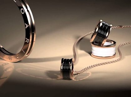 Bulgari B.zero1 New Jewelry Collection bulgari b.zero1 Bulgari B.zero1 New Jewelry Collection maxresdefault 420x311
