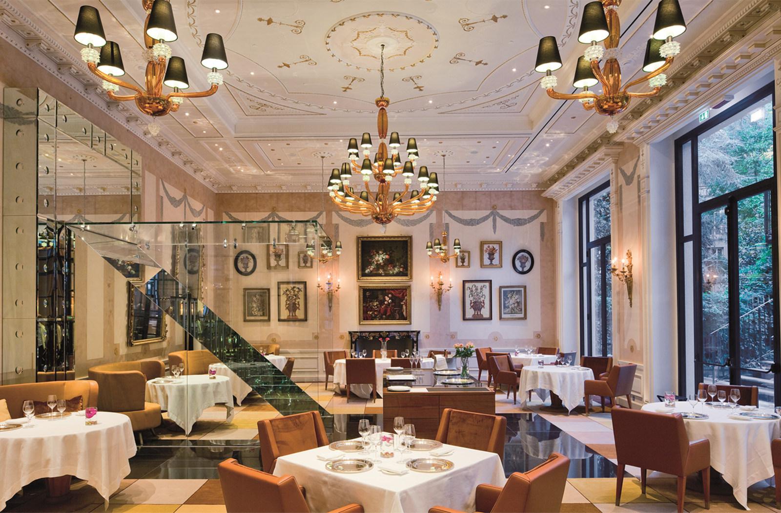 Milan To Visit During Salone Del Mobile