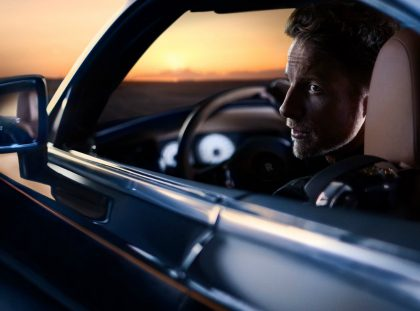 Rolls Royce launches Limited Edition Wraith with Jenson Button rolls royce Rolls Royce launches Limited Edition Wraith with Jenson Button Rolls Royce launches Limited Edition Wraith with Jenson Button 4 420x311