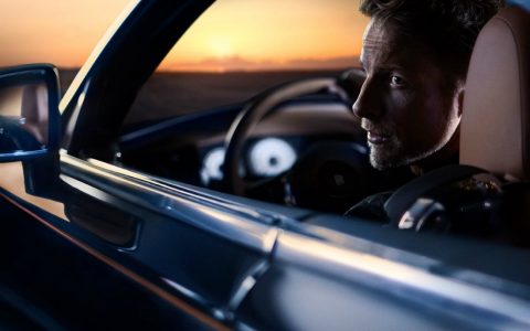 rolls royce Rolls Royce launches Limited Edition Wraith with Jenson Button Rolls Royce launches Limited Edition Wraith with Jenson Button 4 480x300