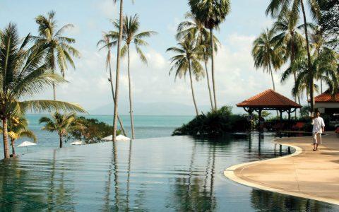 Belmond Napasai Belmond Napasai: The Excluive Hidden Paradise Belmond Napasai The Excluive Hidden Paradise 2 480x300