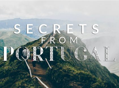 Secrets From Portugal: The Special Edition Of CovetED Magazine portugal Secrets From Portugal: The Special Edition Of CovetED Magazine featured 7 420x311