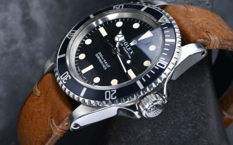 Rolex Watches The Best Places To Buy Vintage Rolex Watches vintage Rolex watches 10   480x300