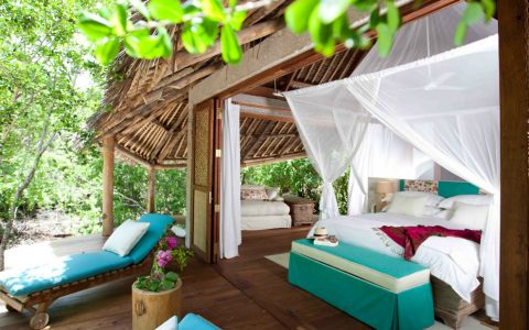 Kitala Suite Kitala Suite For Two On Vamizi Island Kitala Suite For Two On Vamizi Island 8 Cover 480x300