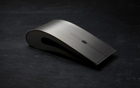 3d laser mouse Most Expensive 3D laser Mouse in the World Most Expensive 3D laser Mouse in the World 6     480x300
