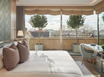 Top 6 Most Luxury Suites in Europe to Explore This Summer suites Top 6 Most Luxury Suites in Europe to Explore This Summer featured 1 420x311