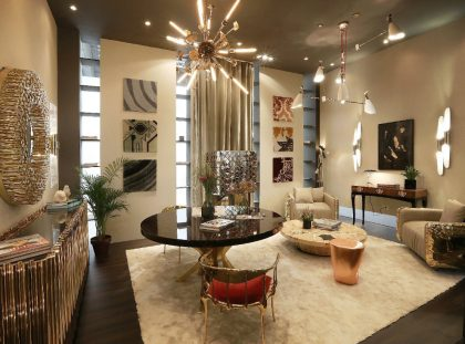Maison Et Objet: What To Expect From The September Edition