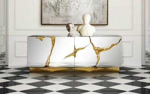lapiaz Discover Lapiaz, The Luxury Furniture Family From Boca do Lobo featured 7 480x300