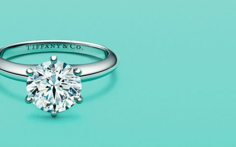 engagement rings These are the Most Exclusive Tiffany's Engagement Rings featured 10 480x300