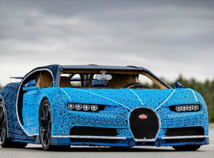Meet The Coolest (And Slowest) Bugatti Ever bugatti Meet The Coolest (And Slowest) Bugatti Ever featured 2 420x311