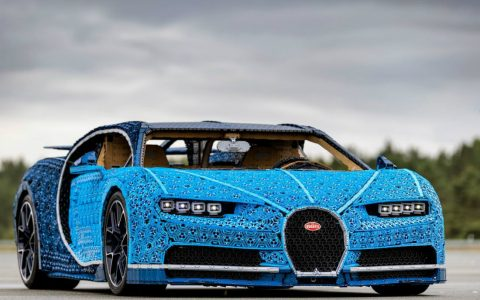 bugatti Meet The Coolest (And Slowest) Bugatti Ever featured 2 480x300