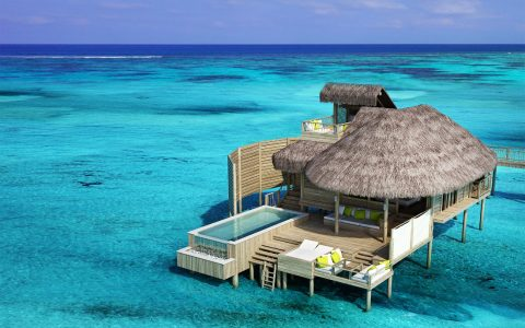 luxury hotel Top 10 Luxury Hotel Brands For 2018 featured 8 480x300