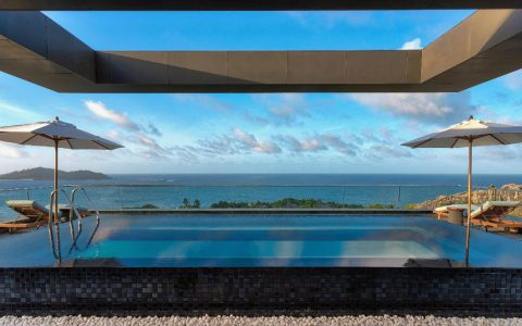 Zil Pasyon Hotel An Exclusive Stay At The Six Senses Zil Pasyon Hotel An Exclusive Stay At The Six Senses Zil Pasyon Hotel 1   480x300