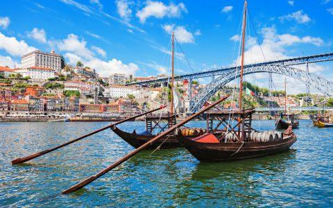 Porto Explore Porto – a contemporary and unique city in Portugal Explore Porto a contemporary and unique city in Portugal featured 480x300
