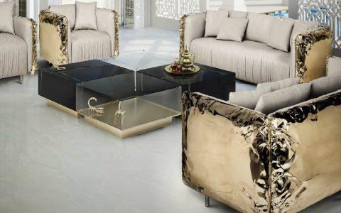 fine art Imperfectio Sofa & Armchair – Fine Art Pieces by Boca do Lobo Imperfectio Sofa Armchair by Boca do Lobo featured 480x300
