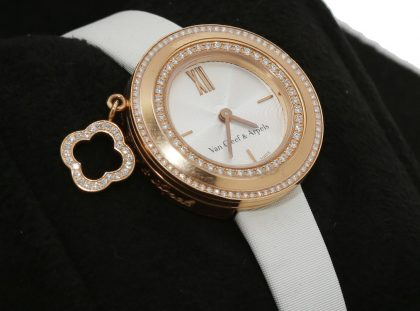 The Best Limited Edition Women's Luxury Watches ft luxury watches The Best Limited Edition Women's Luxury Watches The Best Limited Edition Womens Luxury Watches ft 420x311
