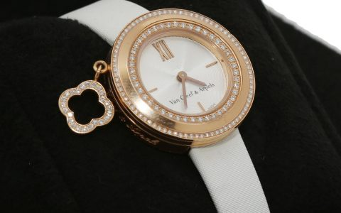 The Best Limited Edition Women's Luxury Watches ft luxury watches The Best Limited Edition Women's Luxury Watches The Best Limited Edition Womens Luxury Watches ft 480x300