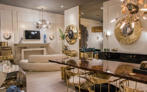 Contemporary Furniture Luxury and Contemporary Furniture in Salone del Mobile Moscow 2018 luxury contemporary furniture moscow featured 480x300