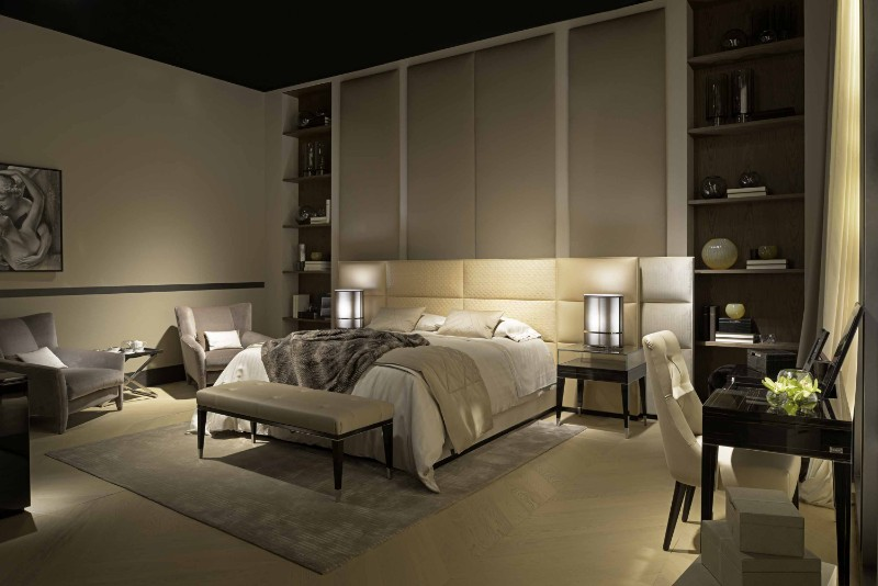 Discover 5 Of The Most Luxury Furniture Brands of Italy luxury furniture brands Discover 5 Of The Most Luxury Furniture Brands of Italy Discover 5 Of The Most Luxury Furniture Brands of Italy 12
