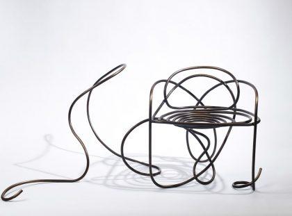 New York Design Events – Highlights of Salon of Art + Design