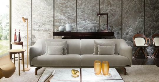 luxury furniture brands Discover 5 Of The Most Luxury Furniture Brands of Italy featured 9 540x280   featured 9 540x280