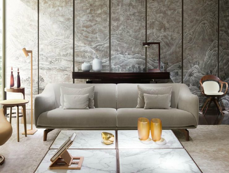 luxury furniture brands Discover 5 Of The Most Luxury Furniture Brands of Italy featured 9 740x560   featured 9 740x560