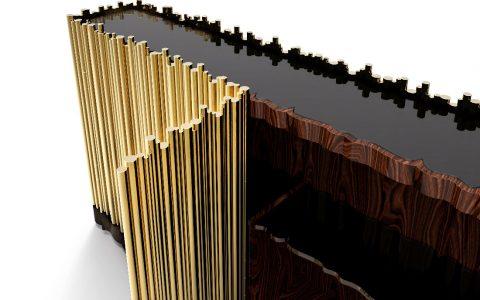 fine art Symphony Sideboard – A Luxury Fine Art Piece by Boca do Lobo symphony sideboard boca do lobo 04 480x300
