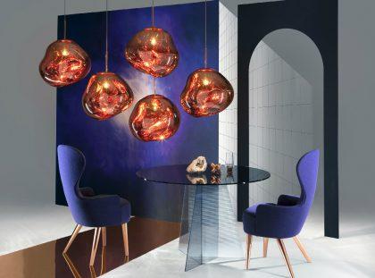 10 Exclusive Furniture Brands At Maison et Objet 2019 maison et objet 10 Exclusive Furniture Brands At Maison et Objet 2019 10 Exclusive Furniture Brands At Maison et Object 2019 featured 420x311