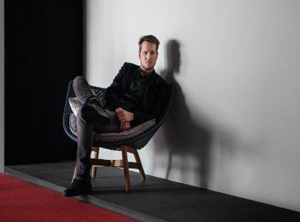 Maison et Object 2019 - Sebastian Herkner, The Designer Of The Year