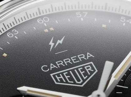 TAG Heuer Drops Limited Edition Carrera Heuer 02 TAG Heuer TAG Heuer Drops Limited Edition Carrera Heuer 02 TAG Heuer Drops Limited Edition Carrera Heuer 02 3    420x311