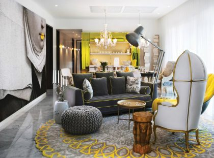 The World's 10 Best Interior Designers in 2018 best interior designers The World's 10 Best Interior Designers in 2018 The World   s Best 10 Interior Designers in 2018 featured 420x311