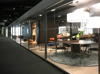 Design Highlights from the IMM 2019 Cologne imm 2019 Design Highlights from the IMM 2019 Cologne Design Highlights from the IMM 2019 Cologne featured 420x311
