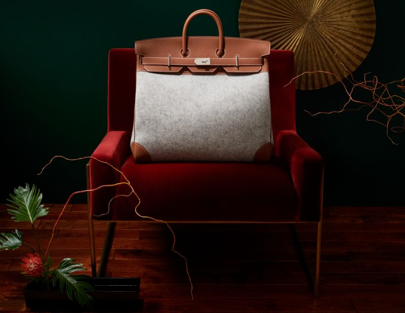 luxury brands Exclusive Design – The 10 Best French Luxury Brands Exclusive Design The 10 Best French Luxury Brands 8 1