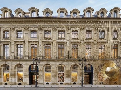 Meet The Best French Luxury Stores and Be Exclusive in Paris luxury stores Meet The Best French Luxury Stores and Be Exclusive in Paris Meet Best Luxury Stores and Be Exclusive in Paris featured 420x311
