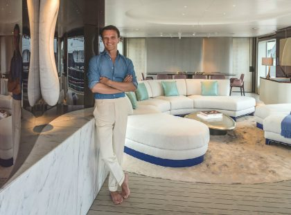Achille Salvagni – One of The Best Interior Designers in the World Achille Salvagni Achille Salvagni – One of The Best Interior Designers in the World Achille Salvagni     One of The Best Interior Designers in the World featured 420x311