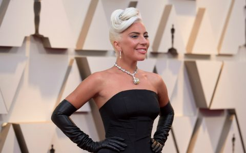 Oscars 2019 Oscars 2019 – The Most Luxury Jewels On The Red Carpet Oscars 2019 The Most Luxury Jewels On The Red Carpet featured 480x300