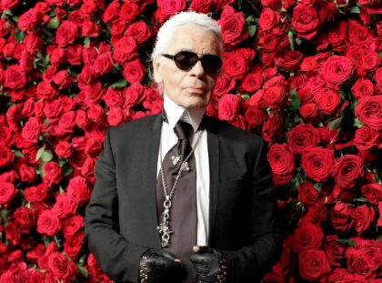 The Iconic Chanel Fashion Designer Karl Lagerfeld Dies karl lagerfeld The Iconic Chanel Fashion Designer Karl Lagerfeld Dies The iconic Chanel fashion designer Karl Lagerfeld dies featured1 420x311