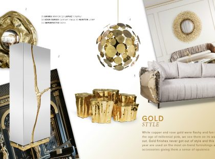 Winter Design Trends – Exclusive Pieces by Boca do Lobo boca do lobo Winter Design Trends – Exclusive Pieces by Boca do Lobo Winter Design Trends     Exclusive Pieces by Boca do Lobo featured 420x311