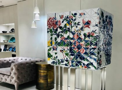 Once Upon a Time - Exclusive Furniture by Boca do Lobo & Vista Alegre vista alegre Once Upon a Time – Exclusive Furniture by Boca do Lobo & Vista Alegre featured 1 420x311