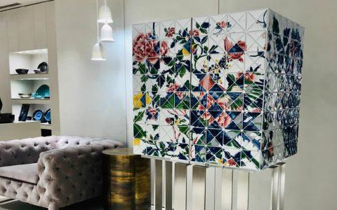 vista alegre Once Upon a Time – Exclusive Furniture by Boca do Lobo & Vista Alegre featured 1 480x300
